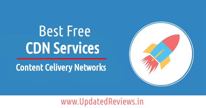 Top 10 Best Content Delivery Networks, Best CDN Services