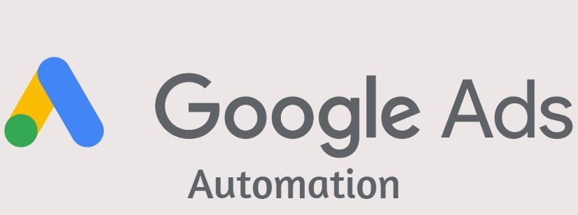 How Google Ads Automation (Bot) Works?
