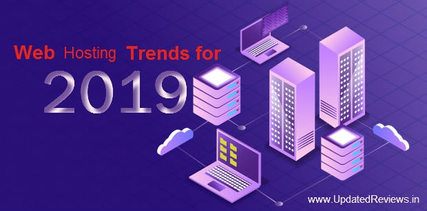 MochaHost Reviews 2019 by Users & Hosting Experts