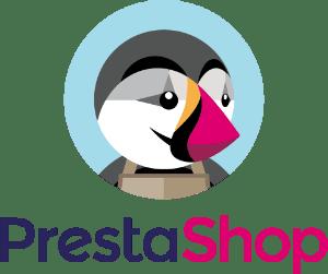 prestashop hosting india