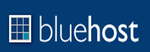 Visit BlueHost India