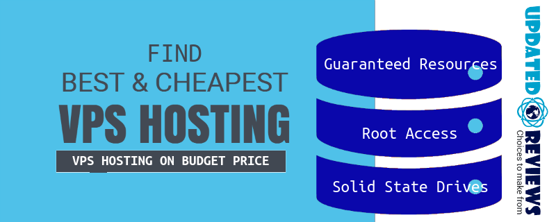 Cheap VPS Hosting, Affordable VPS hosting for startups, Cheap VPS server hosting india, Cheap VPS Server Hosting