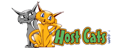 Hostcats Review