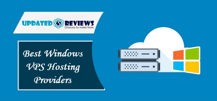 Best Windows VPS hosting, Windows VPS