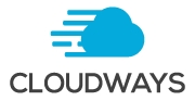 Cloudways Christmas Offer 2017