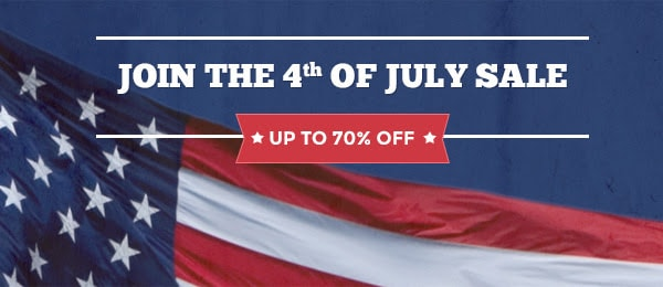 Siteground 4th July Sale 2018