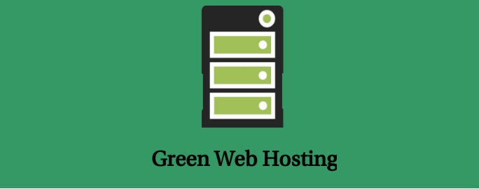 Image result for Top Green VPS Hosting Companies